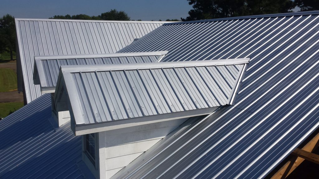 Galvanized Plain Sheets Supplier in Assam
